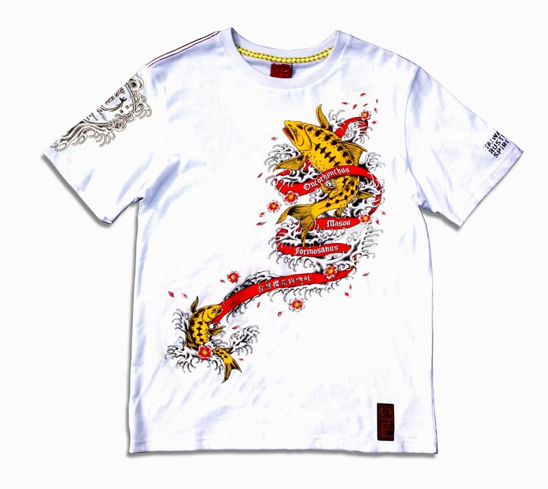 櫻花鉤吻鮭男正面72dpi800.jpg