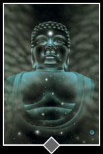意識Consciousness