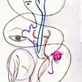 F23_20080813025919508.jpg