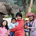 taipei zoo 18