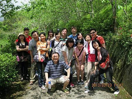 台東部門旅遊2