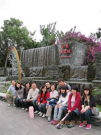 台東部門旅遊12