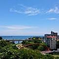 2013暑假花蓮遊1