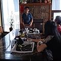 2013暑假花蓮遊11