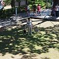 2013暑假花蓮遊22
