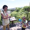 2013暑假花蓮遊23