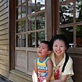 2013暑假花蓮遊24
