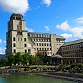 2013暑假花蓮遊25