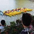 2013暑假花蓮遊28