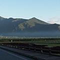 2013暑假花蓮遊36