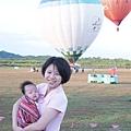 2013暑假花蓮遊39
