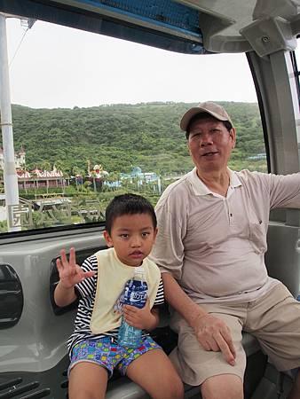 2013暑假花蓮遊60
