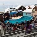 2013暑假花蓮遊63