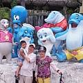 2013暑假花蓮遊68