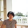2013暑假花蓮遊75