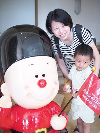 2013暑假花蓮遊83