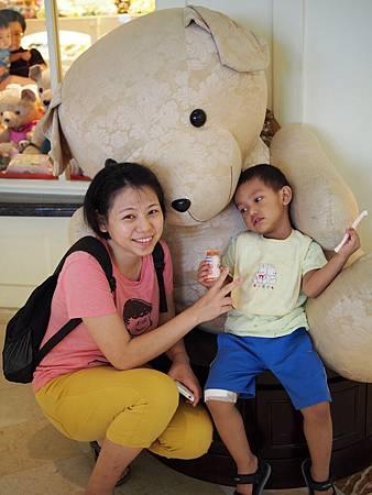 2013暑假花蓮遊84