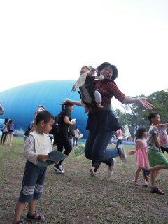 1021012紙風車台灣動物昆蟲展1