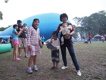 1021012紙風車台灣動物昆蟲展19