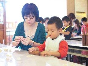 1021019PO公司家庭日-蘭城晶英遊15