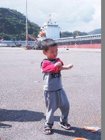 1021019PO公司家庭日-蘭城晶英遊20