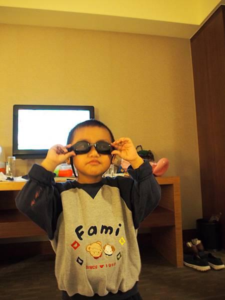 1021019PO公司家庭日-蘭城晶英遊63