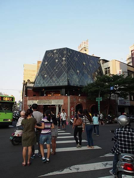 1021020健婷台中婚禮2