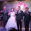 1021020健婷台中婚禮11