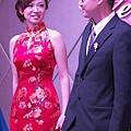 1021020健婷台中婚禮14