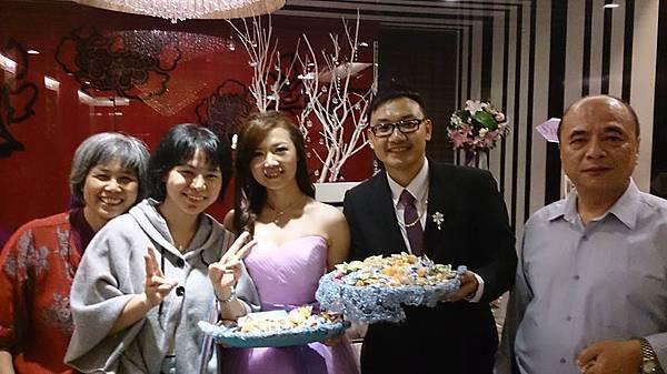 1021020健婷台中婚禮19