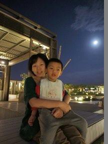 1021019PO公司家庭日-蘭城晶英遊365