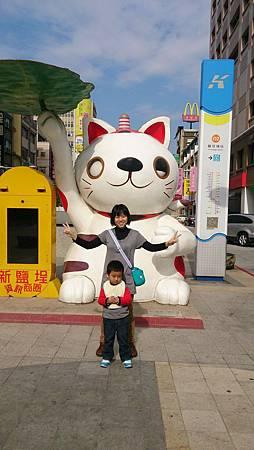 2013.12.06-12.09到高雄玩四天4