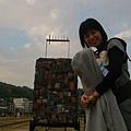 2013.12.06-12.09到高雄玩四天23