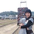 2013.12.06-12.09到高雄玩四天22