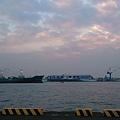 2013.12.06-12.09到高雄玩四天38
