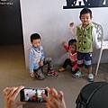 2013.12.06-12.09到高雄玩四天47