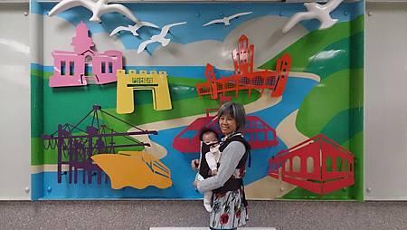2013.12.06-12.09到高雄玩四天51