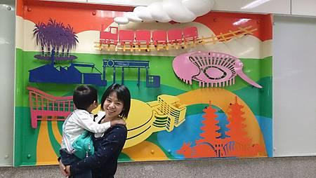 2013.12.06-12.09到高雄玩四天52