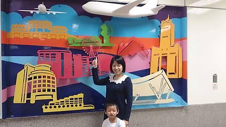 2013.12.06-12.09到高雄玩四天54