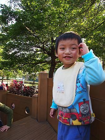 2014.01.11新莊運動公園踏青去9