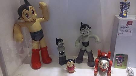 2014.01.25板橋435藝文園區-兒童玩具博物館3