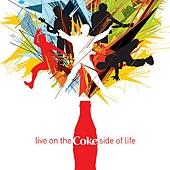 Coca Cola -1.jpg
