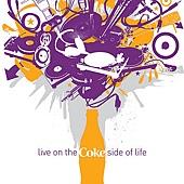 Coca cola-2.jpg