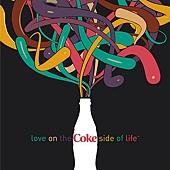 Coca cola-3.jpg