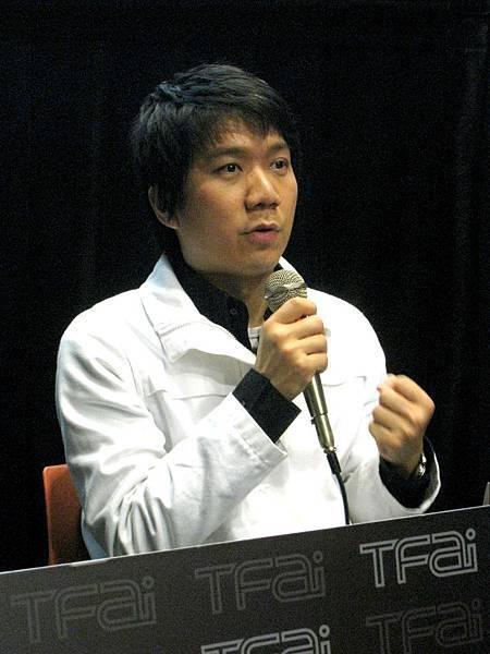 2011.04.23_朱峰【許我一個導演夢】