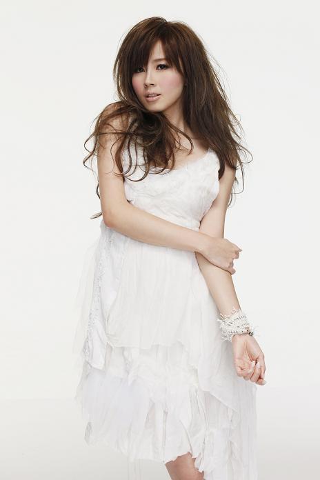 theresa stand white.JPG