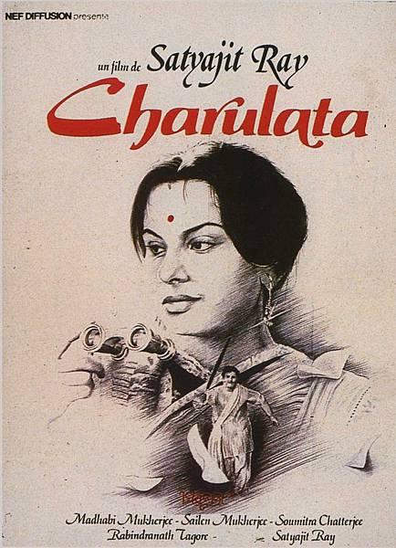 CHARULATA01