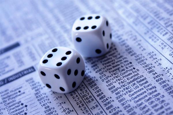 stock-dice.jpg