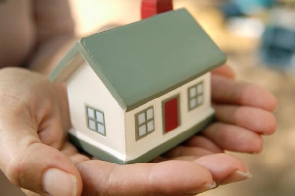 houston_mortgage_service5.jpg