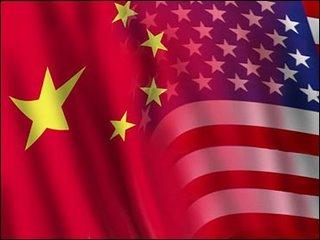 china-america.jpg